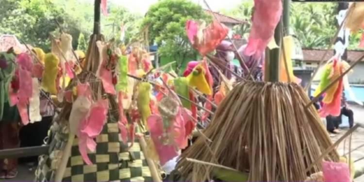 festival jolenan purworejo